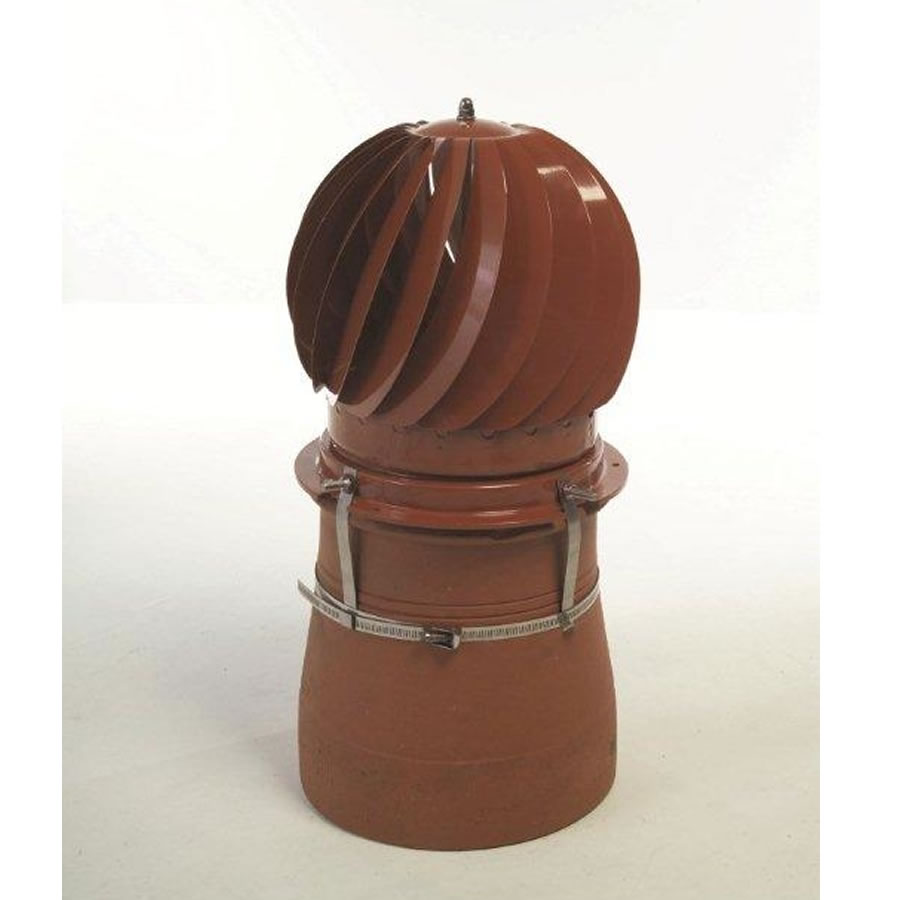 Chimney Cowl Products Round And Square Chimney Cowls