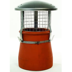 Chimney Cowls Your Best Range Of Chimney Cowls Suitable