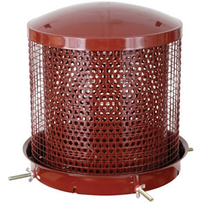 Rotorvent Ultralite 2 Spinning Chimney Cowl S A Highly