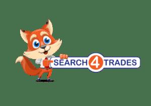 Search4Trades.com