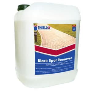 Shield-IT Patio Black Spot Remover